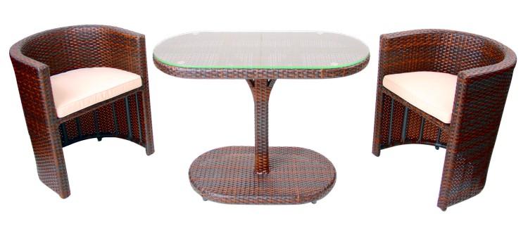 rattan sitzgruppe inspiration f r die gestaltung der besten r ume. Black Bedroom Furniture Sets. Home Design Ideas