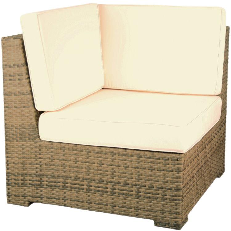 rattan lounge serie rio gartenm bel garten sitzgruppe sofa. Black Bedroom Furniture Sets. Home Design Ideas