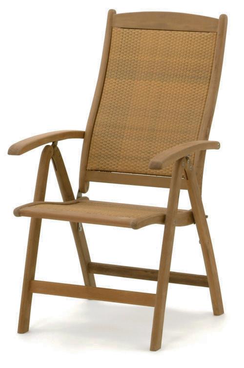 belardo by landmann 4er set garten klappsessel windsor holz klappstuhl stuhl kaufen bei. Black Bedroom Furniture Sets. Home Design Ideas