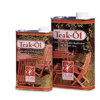 Teak Wood Hardwood Care Care Oil Garden Furniture Care | eBay
