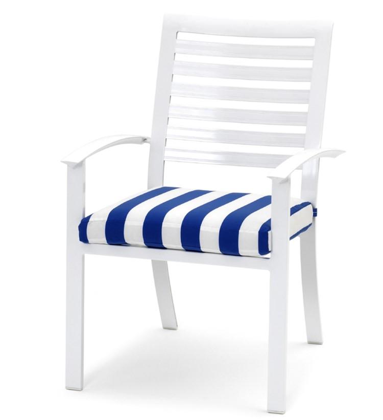 Gartenmobel Gebraucht Passau : 17tlg Garvida by Landmann Alu Sitzgruppe Garten Tisch Stuhl Sessel