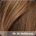 Hairfor2-100ml-Haarverdic-htung-Haarauffuel-ler-Schuetthaar-Haare-6-Farben